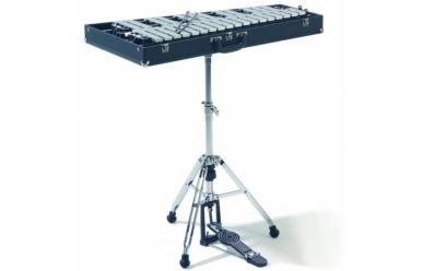 Sonor KGL-100 Konzert Glockenspiel mit Pedaldämpfung