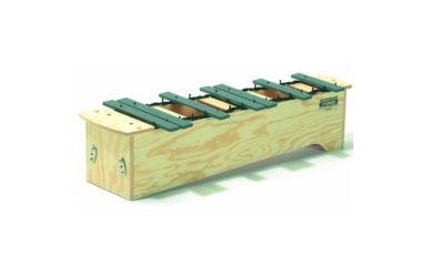 Sonor TAKM 20 Metallophon Tenor-Alt