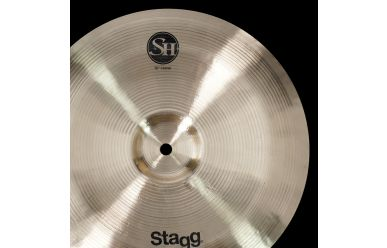 """Stagg Single Hammered China 12"""""""