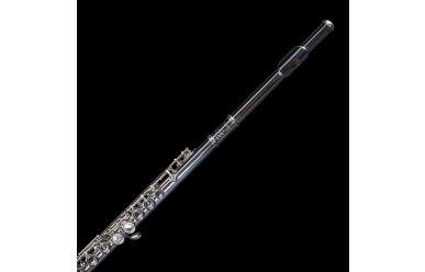 Yamaha YFL-514