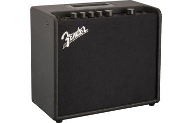 Fender Mustang LT-25