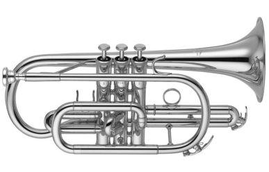 Yamaha YCR-6330 SII