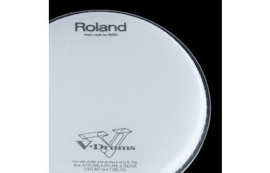 "Roland MH2-8 Mesh Head Ersatzfell, 08"""