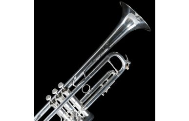 Bach LR180-37S Stradivarius