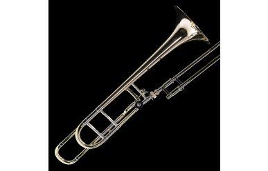 Bach 42-BOG