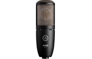 AKG Perception 220