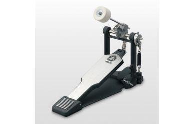 Yamaha FP8500C Fußmaschine