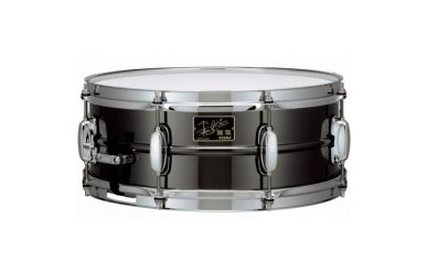 Tama NSS1455B Soul Toul Snare 14x5,5""