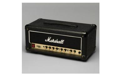 Marshall DSL-15 H