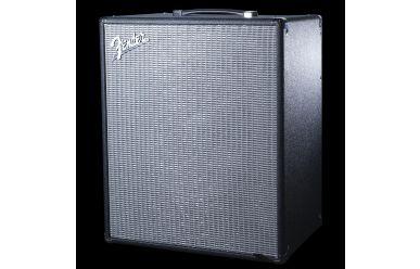 Fender Rumble200