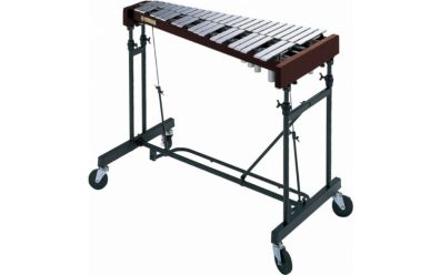 Yamaha YG-2500 Glockenspiel 3 1/2 Okt. 442Hz