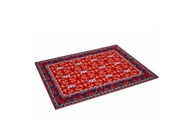 Meinl MDR-OR Drumteppich Oriental Design