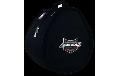 """Ahead AR5012 Armor Tom Case 12x08"""""""
