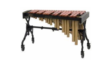 Adams MSPVJ30  Junior Marimba 3 Okt.Paduk C3-C6