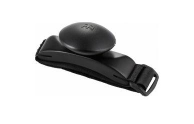 Meinl FS-BK Shaker für Fußmontage