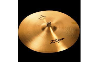 """Zildjian A-Serie Medium Ride 22"""""""