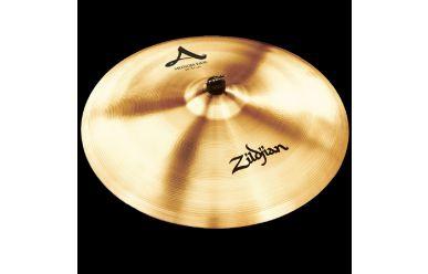 """Zildjian A-Serie Medium Ride 24"""""""