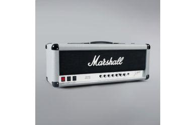 Marshall 2555 X Silver Jubilee Vintage Reissue