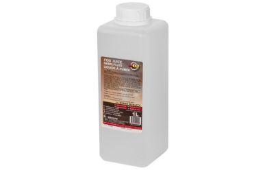 ADJ Fog juice 2 medium 1 Liter