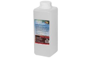ADJ Fog juice 3 heavy 1 Liter