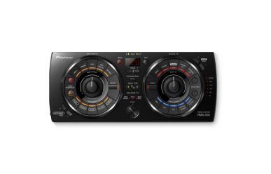 Pioneer RMX500