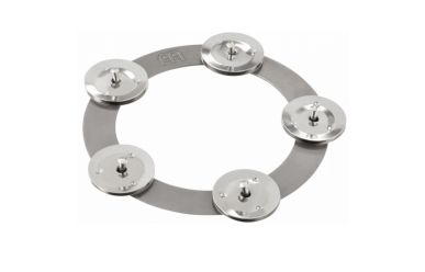 Meinl CRING Ching Ring 6""