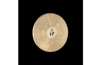 """Meinl WG-12 Sonic Energy White Gong 12"""""""