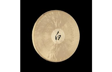 """Meinl WG-145 Sonic Energy White Gong 14,5"""""""