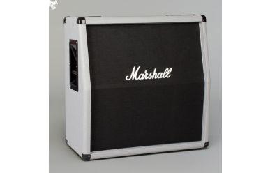 """Marshall 2551AV Box 4x12"""" Silver Jubilee"""