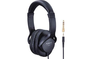 Roland RH-5 V-Drum Kopfhörer