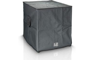 LD Systems LDESub12AG2B Schutzhülle