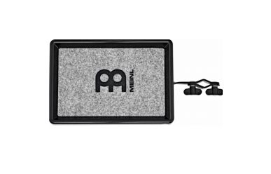 Meinl MC-PTXS Percussion Ablage X-small