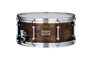 Tama LSP146 SLP Snare Fat Spruce 14x6""