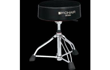 Tama HT830BC 1st Chair Sitz Round Rider XL