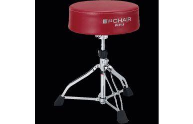 Tama HT830R 1st Chair Sitz Round Rider XL