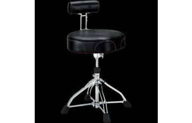 Tama HT741B 1st Chair Sitz Ergo Rider