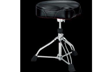 Tama HT530B 1st Chair Sitz Wide Rider
