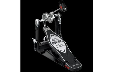 Tama HP900RN Iron Cobra Fußmaschine Rolling Glide