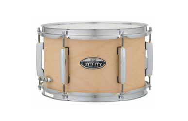 """Pearl MUS1270M Modern Utility Snare 12x7"""""""