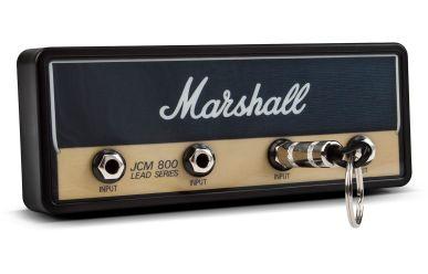 Marshall Jack Rack STDJCM800