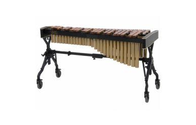 Adams XC2HV40 Concert Xylophone 4 Okt. Palisander