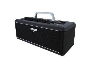 Boss Katana-Air Guitar Amp