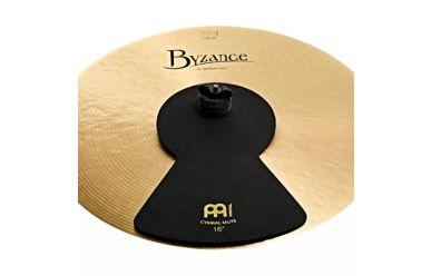 """Meinl MCM-16 Cymbal Mute 16"""""""