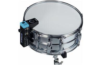 Roland RT-MICS Soundtrigger