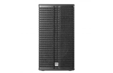 HK Audio Linear 3 112 FA