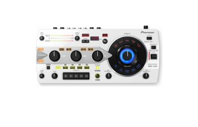 Pioneer RMX1000-W