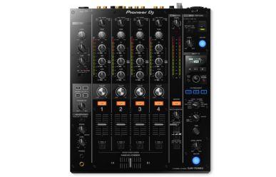 Pioneer DJM-750-MK2
