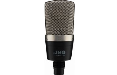 IMG Stageline ECMS-60  Studio Kondensator Mikrofon
