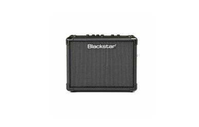 Blackstar ID:Core Stereo 10 V2  Black Tweed