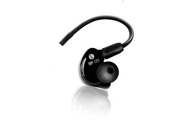 Mackie MP-120 In Ear Monitor